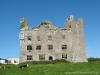 leamanagh_castle1