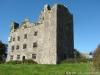 leamanagh_castle2