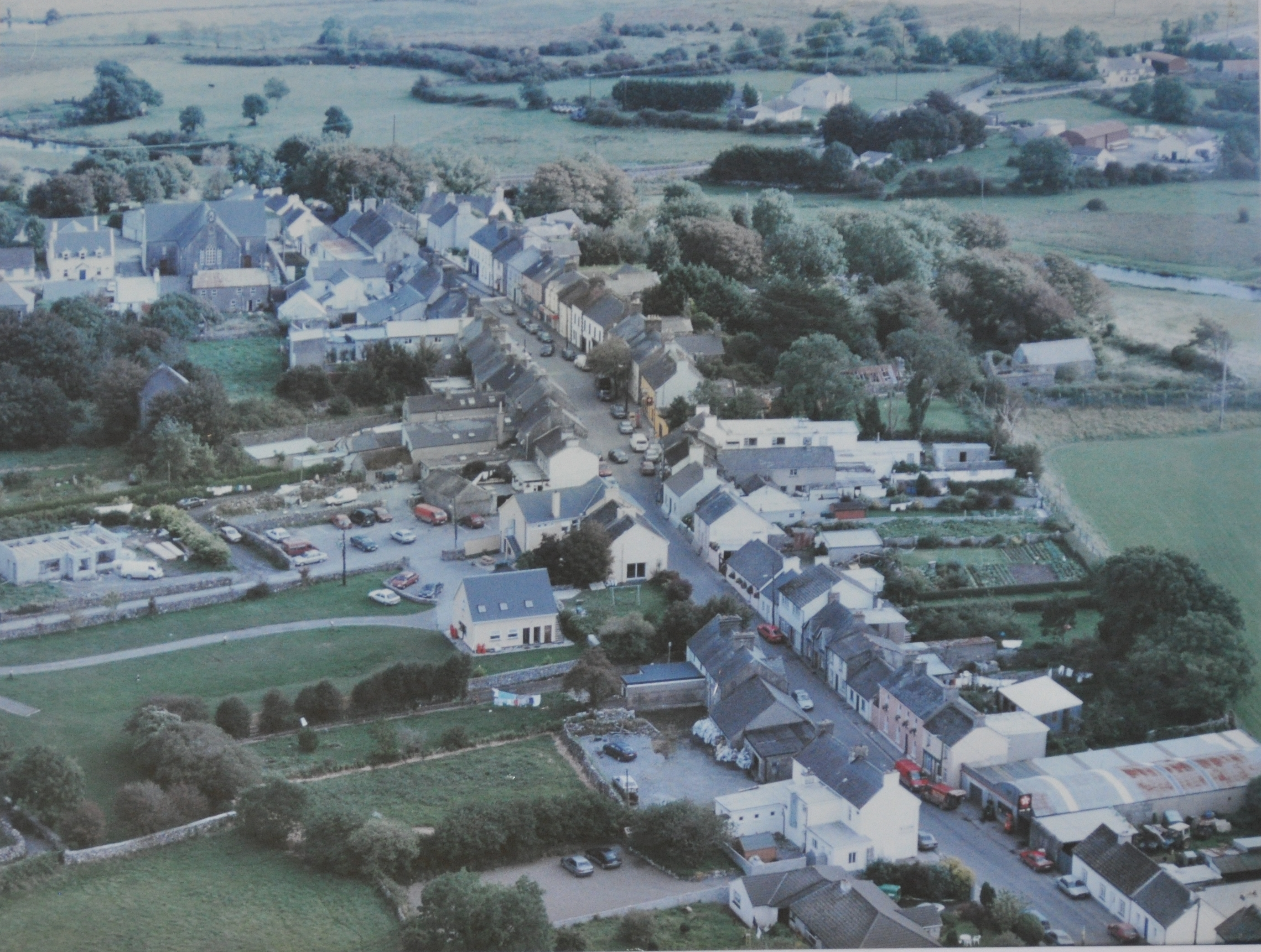 aerial_photo_corofin