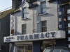 rochfords_pharmacy