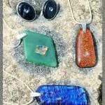 Burren Jewellery, Tubber, Corofin, Co Clare