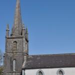 Clare Heritage Centre Museum, Corofin, Co Clare