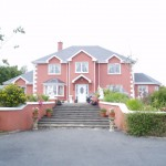 Corofin Country House Bed & Breakfast, Corofin, Co Clare