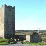 Dysert O'Dea Castle & Clare Archaeology Centre, Dysert O'Dea, Corofin, Co Clare