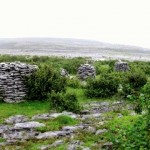 Farm Heritage Walks, Corofin, Co Clare