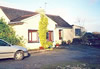 Lakeside Cottage Self Catering Accommodation, Corofin, Co Clare