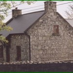 Tigh Eamoin Self Catering Accommodation, Corofin, Co Clare