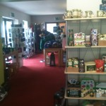 Corofin Gift Shop, Corofin, Co Clare