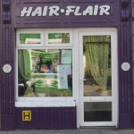 Hair Flair, Hairdresser, Corofin, Co Clare