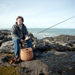 Alan Griffith Angling Guide, Corofin, Co Clare