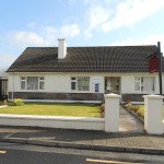 Corofin Medical Centre, Co Clare