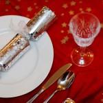 Bofey Quin's Christmas Special