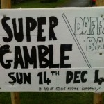 Super Gamble Corofin
