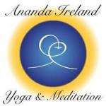 Ananda Ireland - Yoga & Meditation